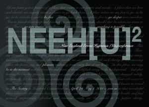 NEEHU2 Promo Card v17